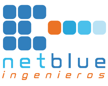 Netblue Ingenieros
