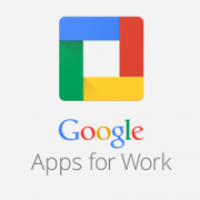 Google-Apps-For-Work220_220