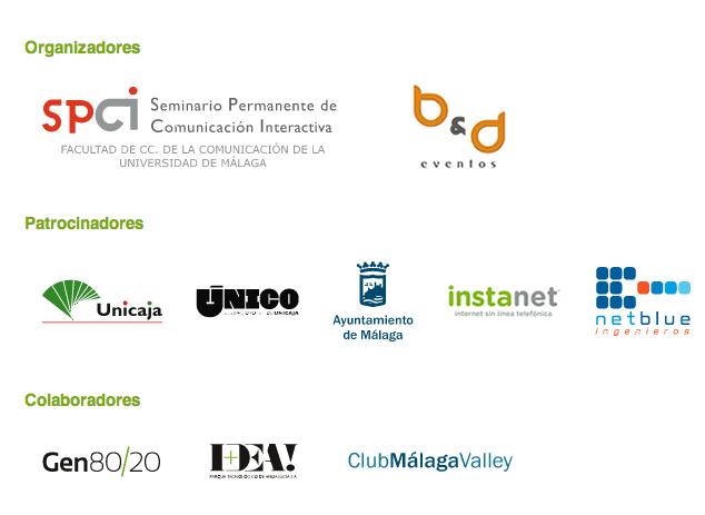 cominteractiva _patrocinadores